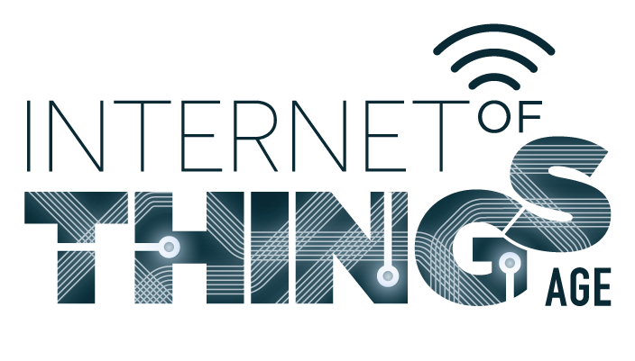 Internet of things age